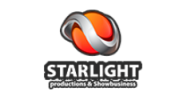 Starlight Productions and Showbusiness S.L.